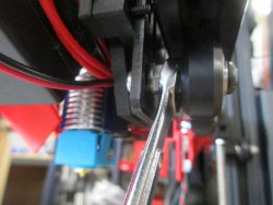 extruder adjustment 2.JPG