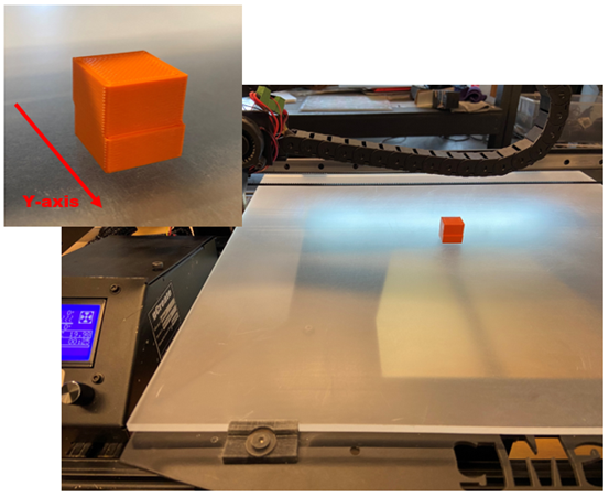 y-axis layer shifting.png